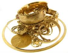 gold-scrap-1