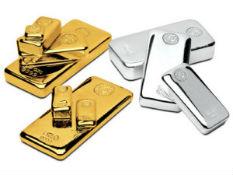 gold-scrap-3