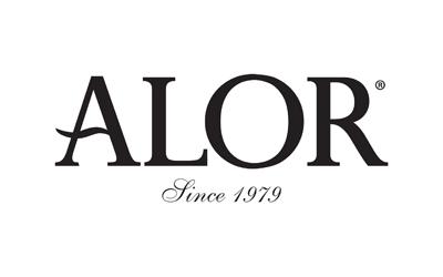 brand_alor