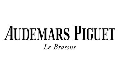 brand_audemars_piguet