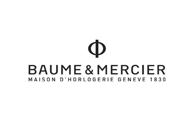 brand_baume_mercier