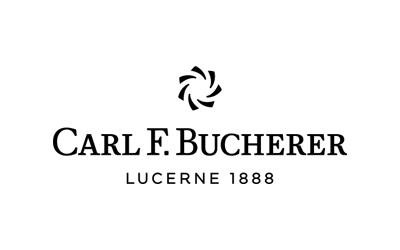 brand_bucherer