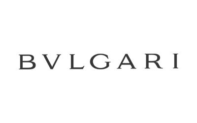 brand_bvlgari