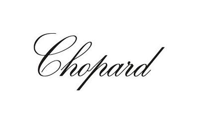 brand_chopard