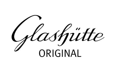 brand_glashutte