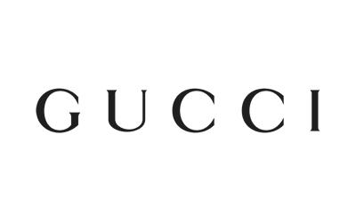 brand_gucci