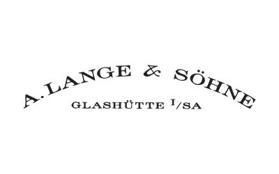 brand_lange_sohne