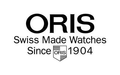 brand_oris