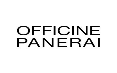 brand_panerai