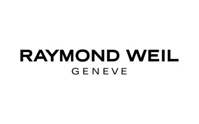 brand_raymond