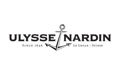 brand_ulysse