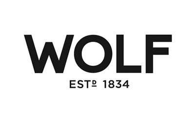 brand_wolf