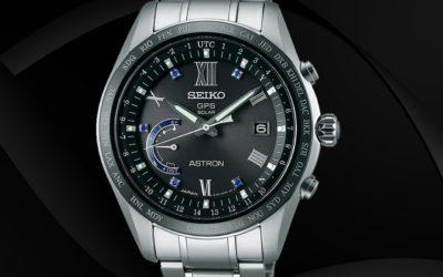 Astro SSE117