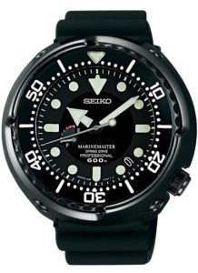 Seiko SBDB013