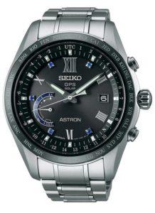 Seiko Astron SSE117