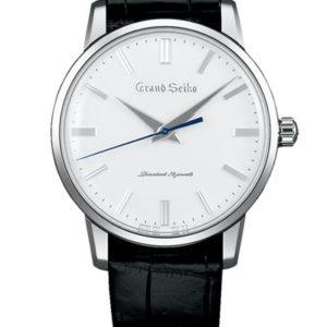 GS Grand Seiko SBGW251
